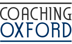 Coaching Oxford